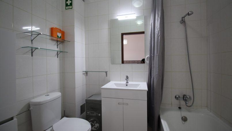 Location appartements et villas de vacance, Appartement avec piscine et terrasse – Armação-de-Pêra à Armação de Pêra, Portugal Algarve, REF_IMG_6828_8714