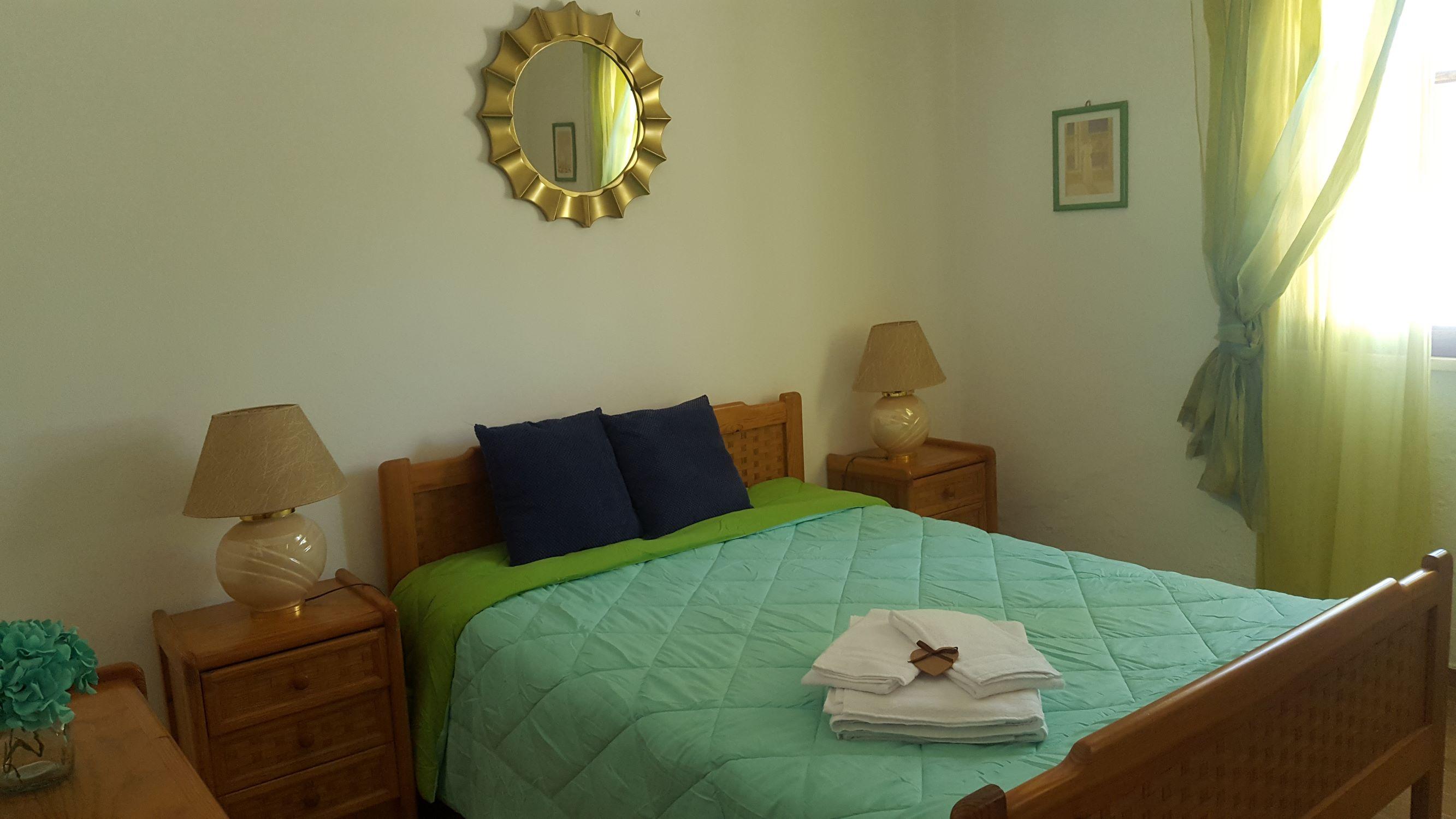 Location appartements et villas de vacance, Vivenda com piscina em Silves à Silves, Portugal Algarve, REF_IMG_8068_8088