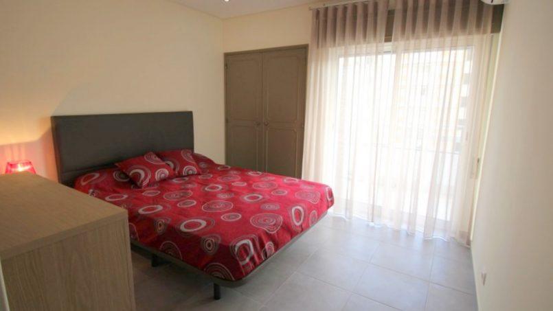 Apartamentos e moradias para alugar, APPT LES PIEDS DANS L'EAU – ALGARVE em Armação de Pêra, Portugal Algarve, REF_IMG_7108_8656