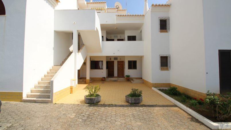 Location appartements et villas de vacance, Appartement avec piscine et terrasse – Armação-de-Pêra à Armação de Pêra, Portugal Algarve, REF_IMG_6828_8715