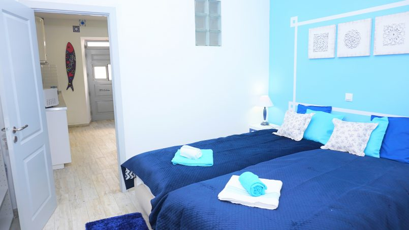 Apartamentos e moradias para alugar, Chez Downton – Best Experiences all around you! em Lagos, Portugal Algarve, REF_IMG_8005_8023
