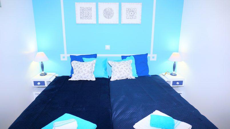 Apartamentos e moradias para alugar, Chez Downton – Best Experiences all around you! em Lagos, Portugal Algarve, REF_IMG_8005_8024