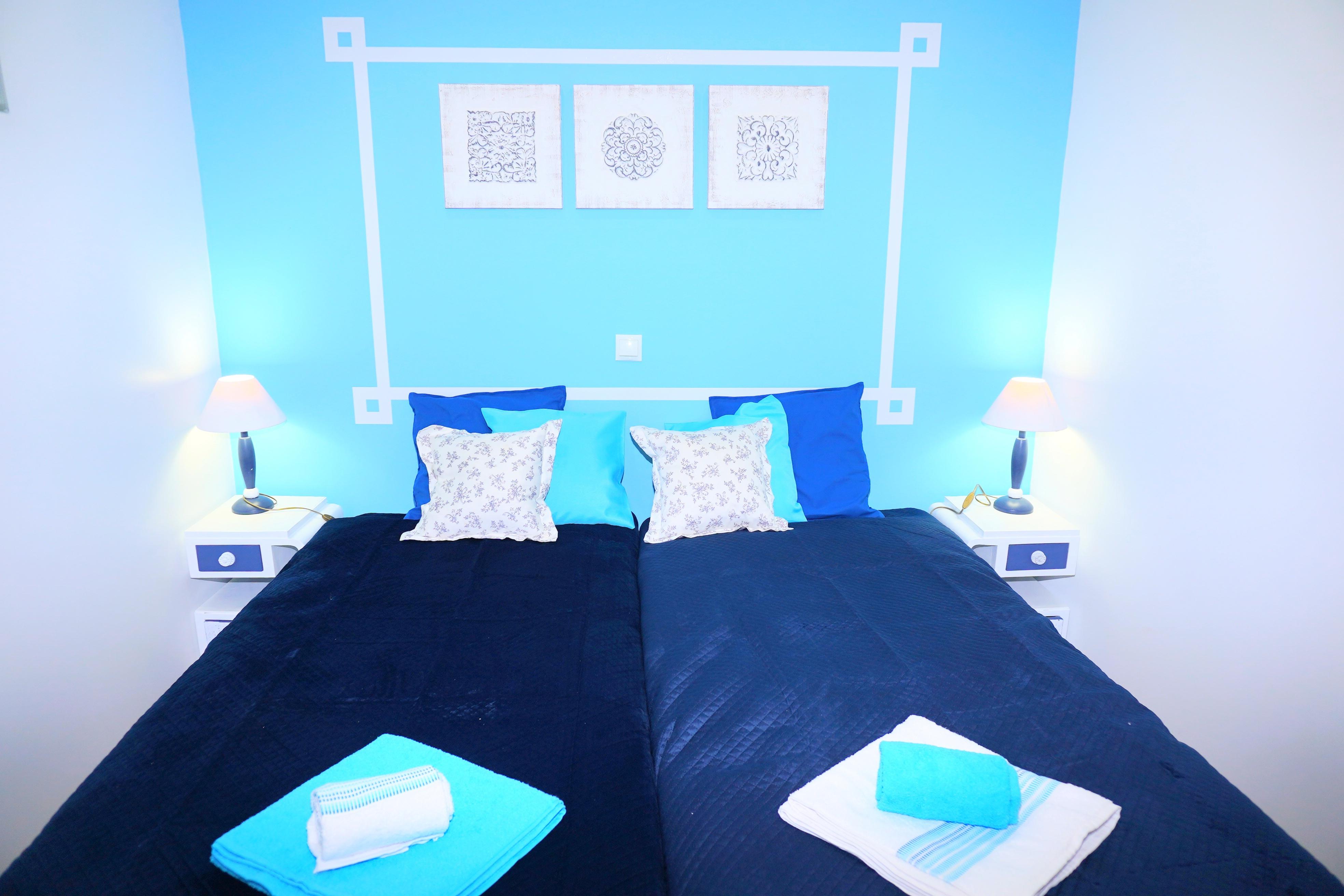 Location appartements et villas de vacance, Chez Downton – Best Experiences all around you! à Lagos, Portugal Algarve, REF_IMG_8005_8024