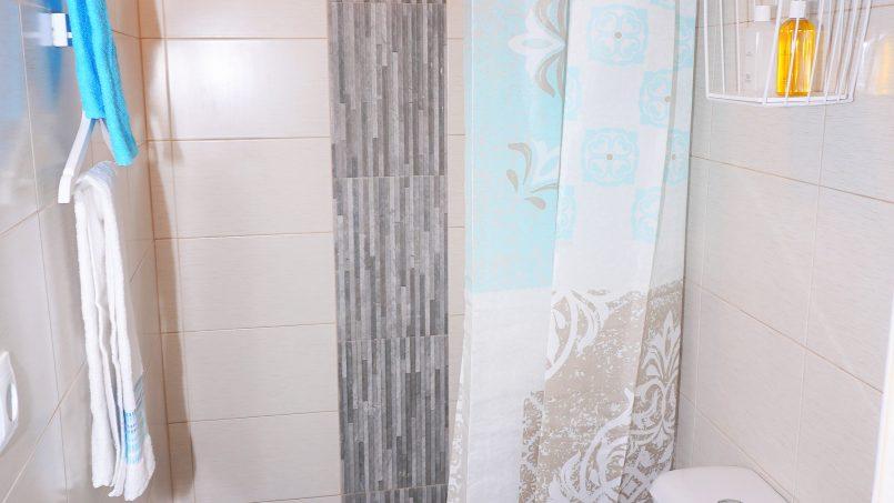 Apartamentos e moradias para alugar, Chez Downton – Best Experiences all around you! em Lagos, Portugal Algarve, REF_IMG_8005_8025