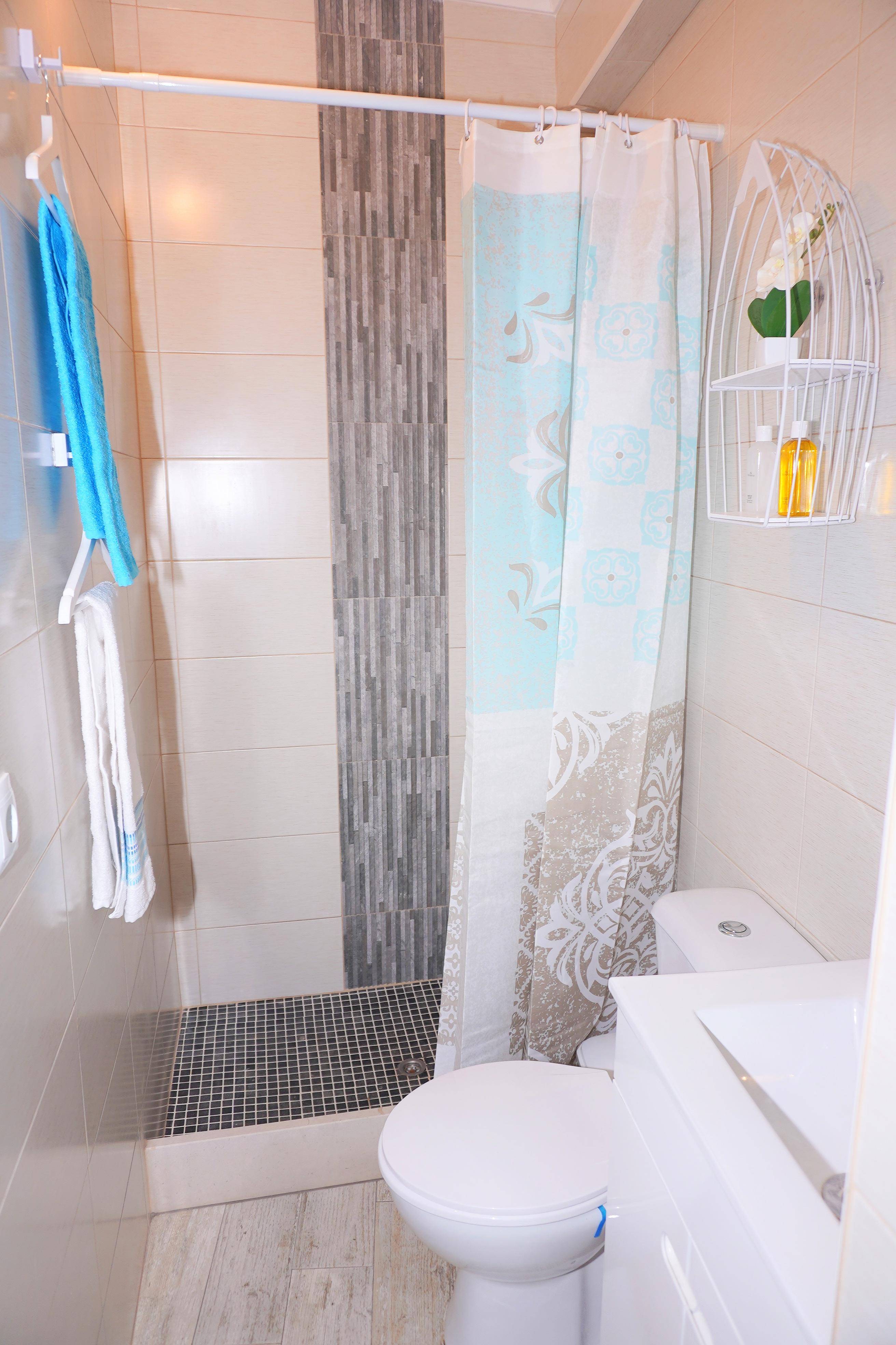 Location appartements et villas de vacance, Chez Downton – Best Experiences all around you! à Lagos, Portugal Algarve, REF_IMG_8005_8025