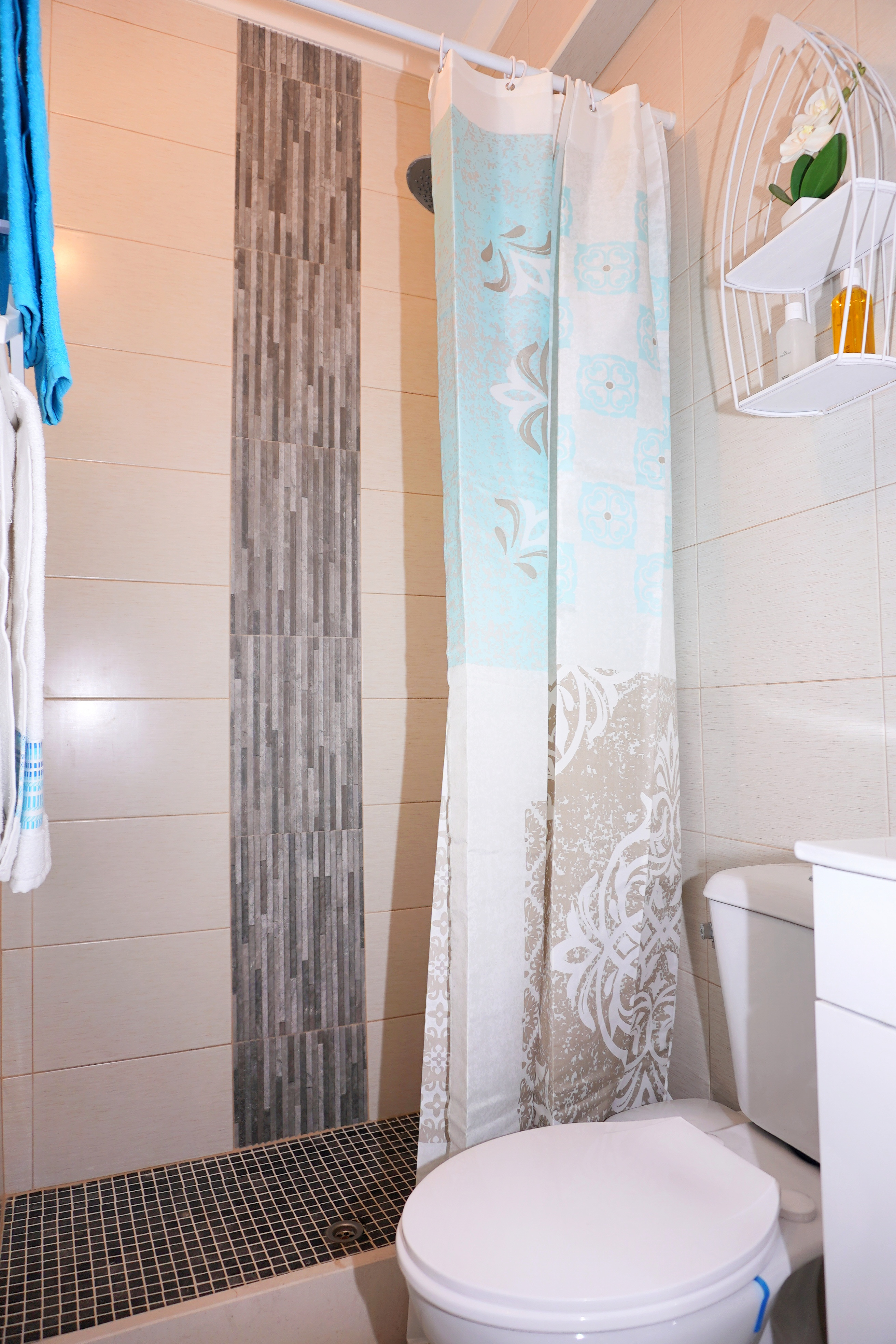 Apartamentos e moradias para alugar, Chez Downton – Best Experiences all around you! em Lagos, Portugal Algarve, REF_IMG_8005_8026