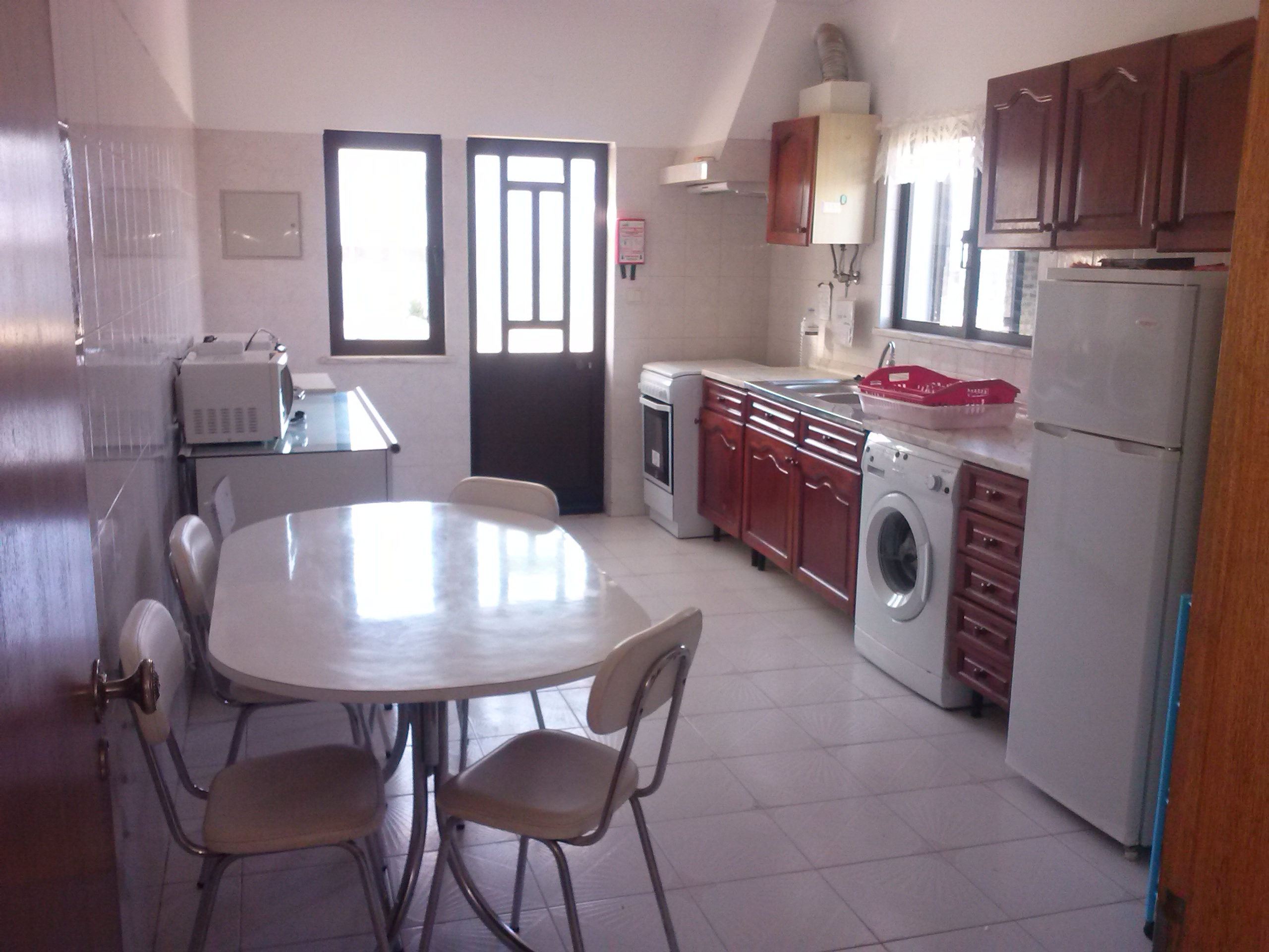 Holiday apartments and villas for rent, Cosy Villa near the best beaches on the Algarve West Coast in Urbanização Vale da Telha Aljezur, Portugal Algarve, REF_IMG_8514_8540