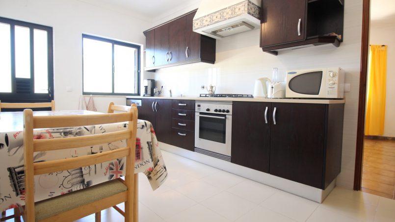 Holiday apartments and villas for rent, VILLA AVEC PISCINE A 4KM DE LA PLAGE – PORCHES in Porches, Portugal Algarve, REF_IMG_7090_8665