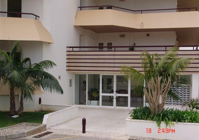 Location appartements et villas de vacance, T-1 Vilamoura à Vilamoura, Portugal Algarve, REF_IMG_8164_8189