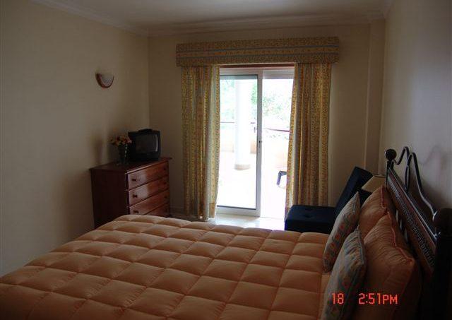 Location appartements et villas de vacance, T-1 Vilamoura à Vilamoura, Portugal Algarve, REF_IMG_8164_8190