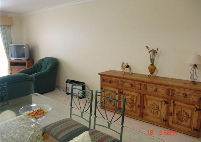 Location appartements et villas de vacance, T-1 Vilamoura à Vilamoura, Portugal Algarve, REF_IMG_8164_8192