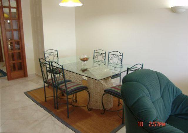 Location appartements et villas de vacance, T-1 Vilamoura à Vilamoura, Portugal Algarve, REF_IMG_8164_8193