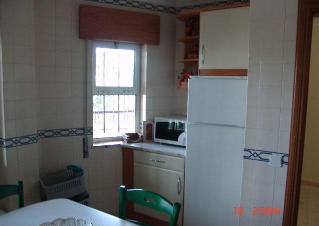 Location appartements et villas de vacance, T-1 Vilamoura à Vilamoura, Portugal Algarve, REF_IMG_8164_8194
