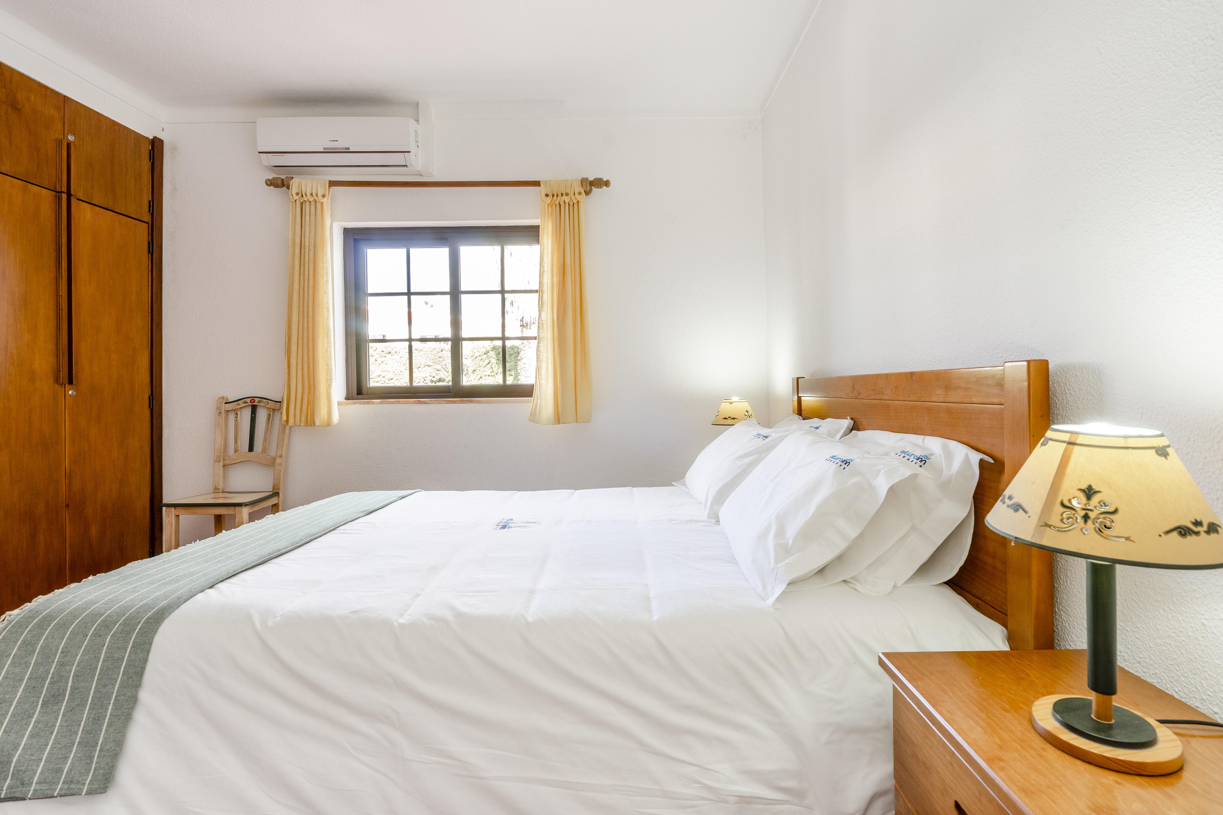 Apartamentos e moradias para alugar, Altura Inn Cottage em Altura, Portugal Algarve, REF_IMG_4370_8398