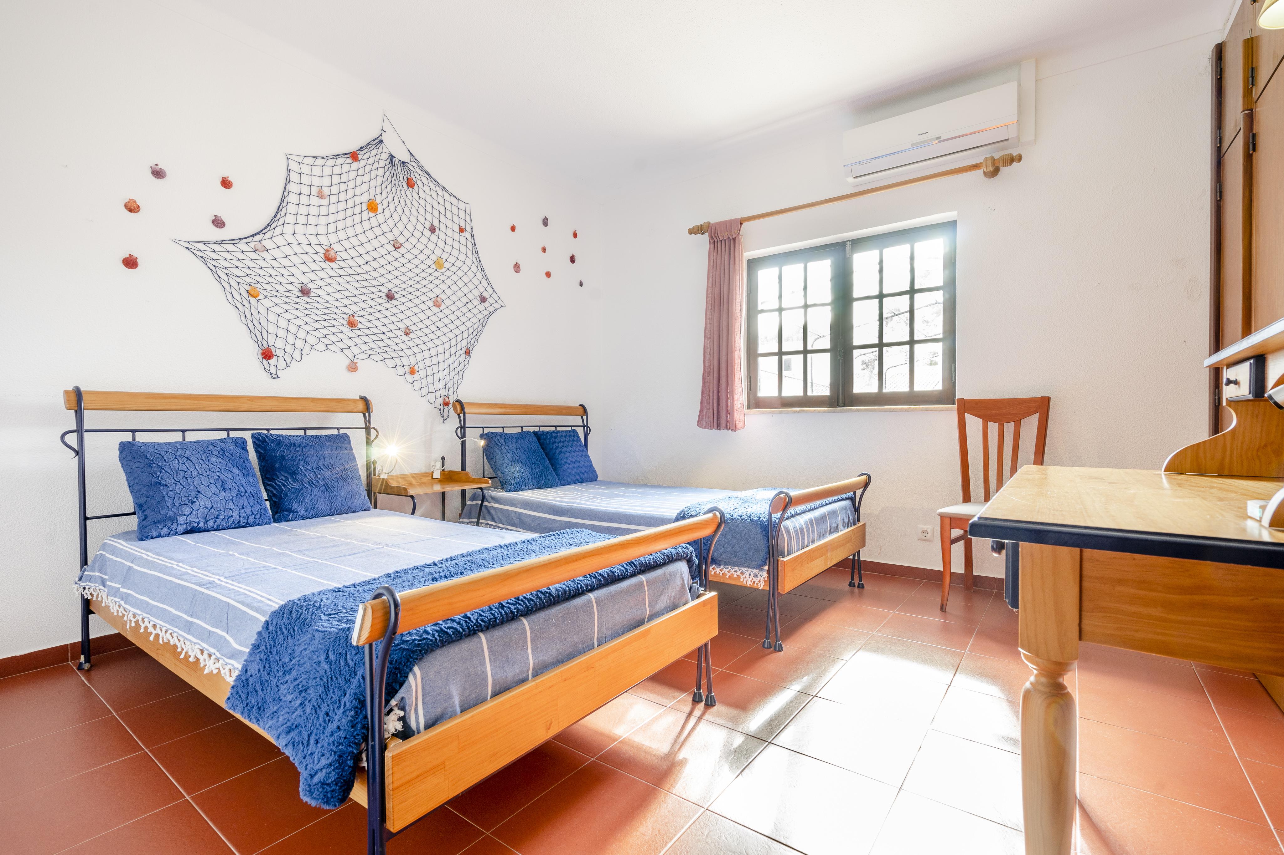Apartamentos e moradias para alugar, Altura Inn Cottage em Altura, Portugal Algarve, REF_IMG_4370_8401
