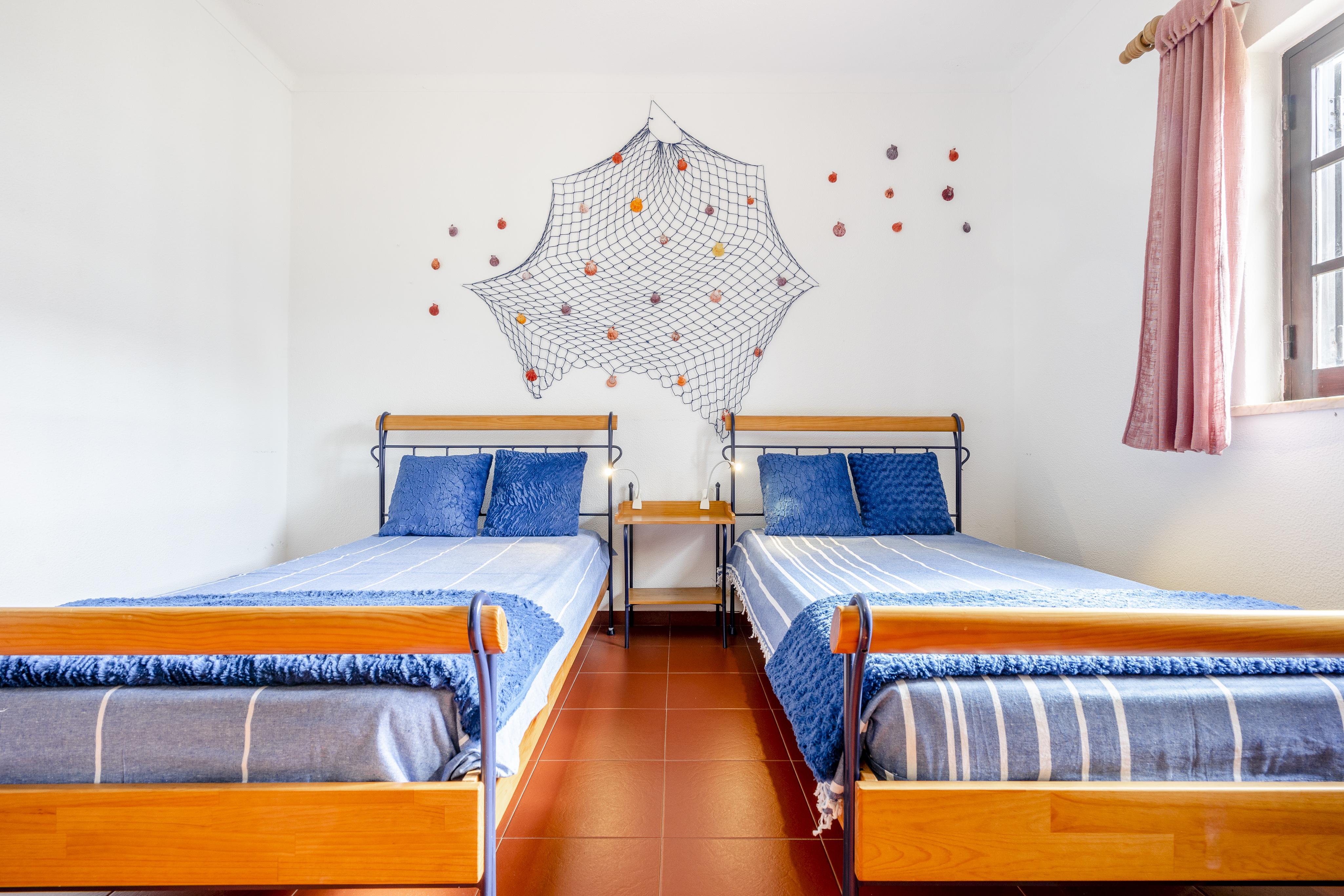 Apartamentos e moradias para alugar, Altura Inn Cottage em Altura, Portugal Algarve, REF_IMG_4370_8402