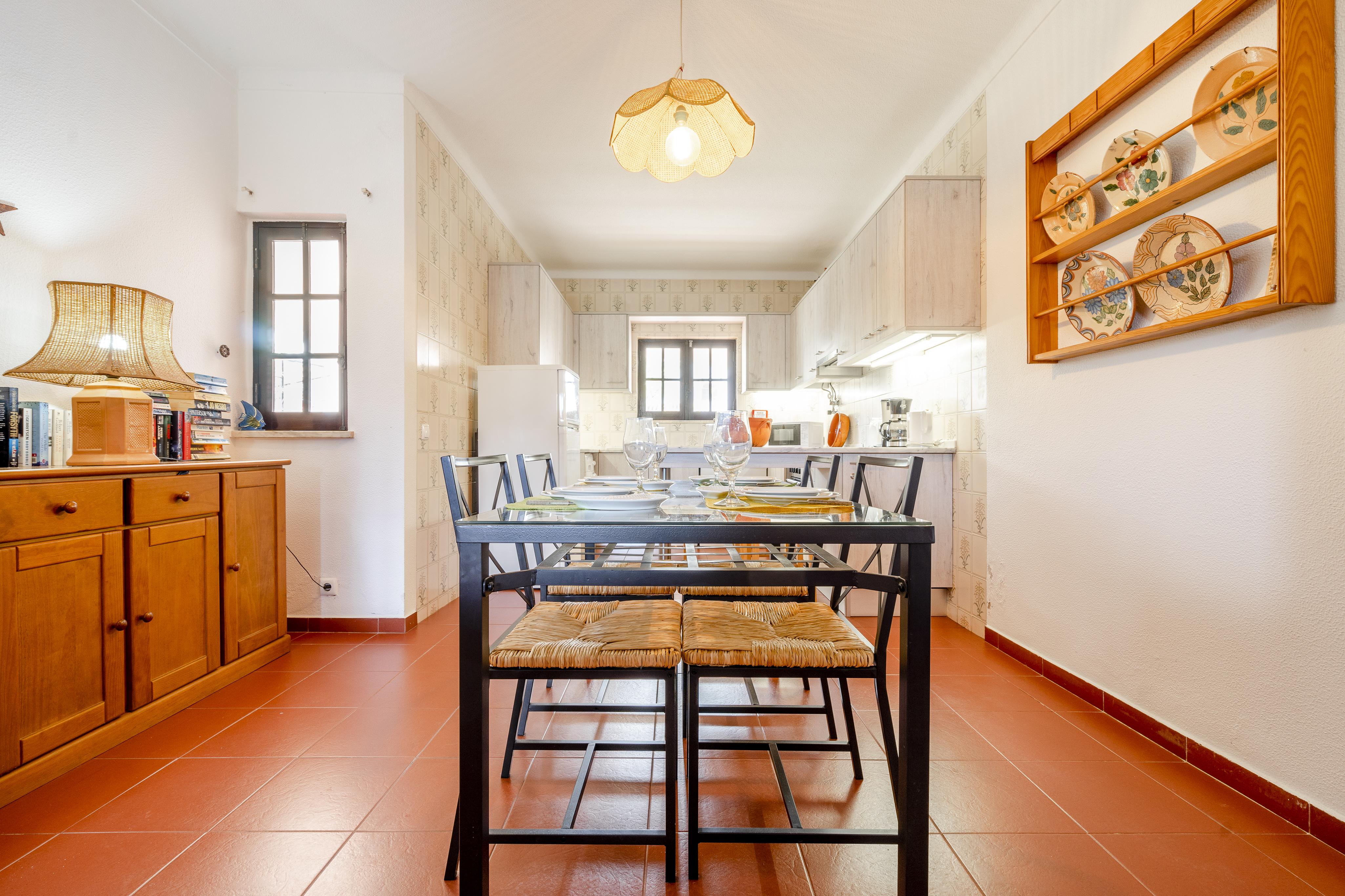 Apartamentos e moradias para alugar, Altura Inn Cottage em Altura, Portugal Algarve, REF_IMG_4370_8404