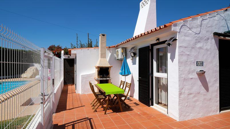 Apartamentos e moradias para alugar, Lotus Villa, Albufeira em Albufeira, Portugal Algarve, REF_IMG_8094_8100