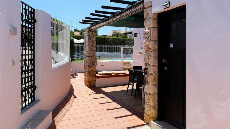 Apartamentos e moradias para alugar, Lotus Villa, Albufeira em Albufeira, Portugal Algarve, REF_IMG_8094_8104