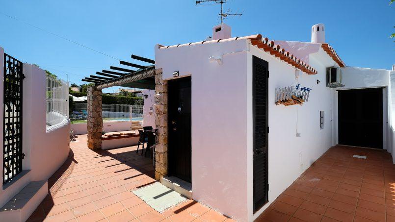 Apartamentos e moradias para alugar, Lotus Villa, Albufeira em Albufeira, Portugal Algarve, REF_IMG_8094_8105