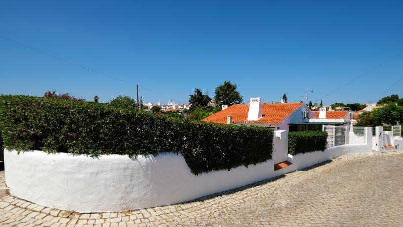 Apartamentos e moradias para alugar, Lotus Villa, Albufeira em Albufeira, Portugal Algarve, REF_IMG_8094_8109