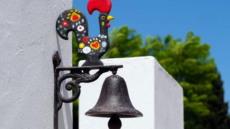 Apartamentos e moradias para alugar, Lotus Villa, Albufeira em Albufeira, Portugal Algarve, REF_IMG_8094_8110