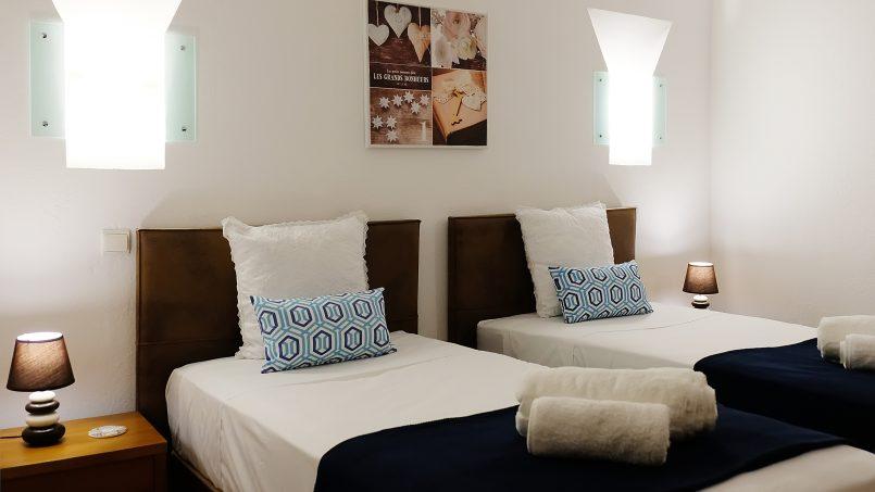 Apartamentos e moradias para alugar, Lotus Villa, Albufeira em Albufeira, Portugal Algarve, REF_IMG_8094_8116
