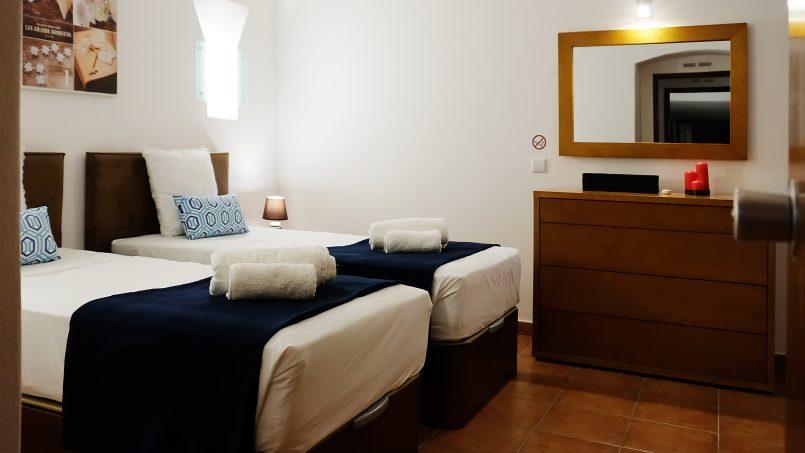 Apartamentos e moradias para alugar, Lotus Villa, Albufeira em Albufeira, Portugal Algarve, REF_IMG_8094_8117