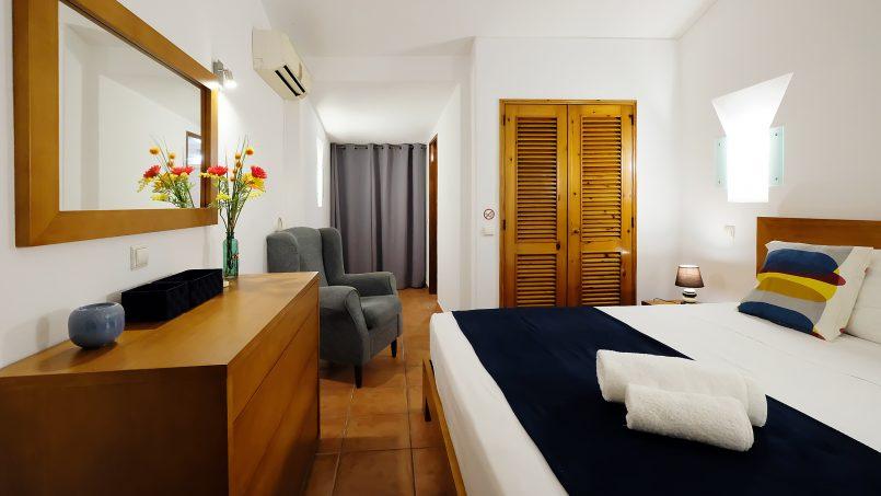 Apartamentos e moradias para alugar, Lotus Villa, Albufeira em Albufeira, Portugal Algarve, REF_IMG_8094_8114
