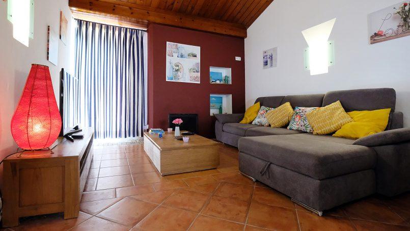 Apartamentos e moradias para alugar, Lotus Villa, Albufeira em Albufeira, Portugal Algarve, REF_IMG_8094_8112