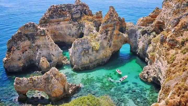Location appartements et villas de vacance, Chez Downton – Best Experiences all around you! à Lagos, Portugal Algarve, REF_IMG_8005_8029