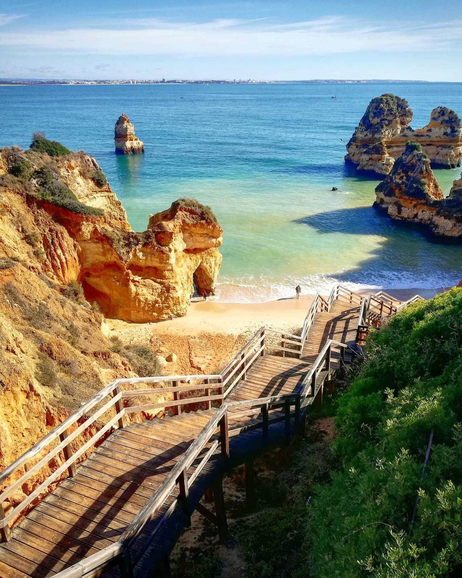 Location appartements et villas de vacance, Chez Downton – Best Experiences all around you! à Lagos, Portugal Algarve, REF_IMG_8005_8030