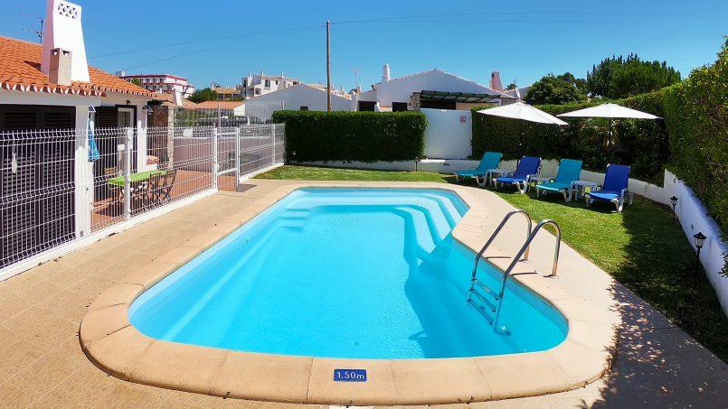 Apartamentos e moradias para alugar, Lotus Villa, Albufeira em Albufeira, Portugal Algarve, REF_IMG_8094_8099
