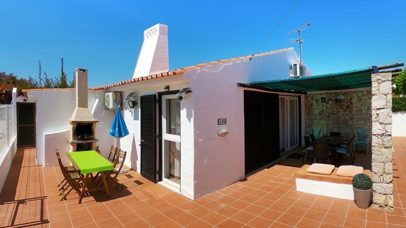 Apartamentos e moradias para alugar, Lotus Villa, Albufeira em Albufeira, Portugal Algarve, REF_IMG_8094_8107