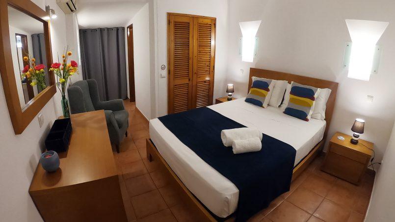 Apartamentos e moradias para alugar, Lotus Villa, Albufeira em Albufeira, Portugal Algarve, REF_IMG_8094_8115