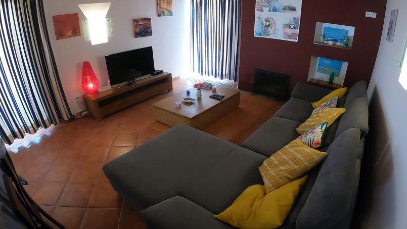 Apartamentos e moradias para alugar, Lotus Villa, Albufeira em Albufeira, Portugal Algarve, REF_IMG_8094_8113