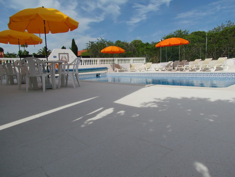 Apartamentos e moradias para alugar, Vivenda Summertime – Fabulous villa with private tennis court and large pool em Carvoeiro, Portugal Algarve, REF_IMG_8766_8775