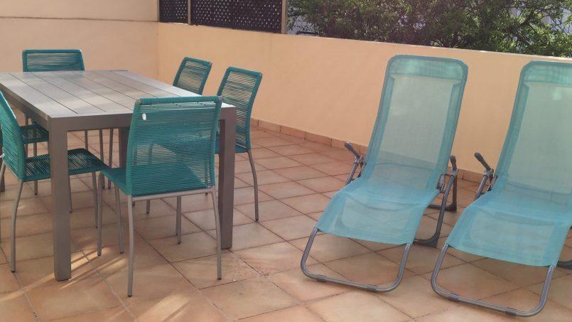Apartamentos e moradias para alugar, Magnifique Villa à louer à Albufeira, sud du Portugal em Albufeira, Portugal Algarve, REF_IMG_8307_8342