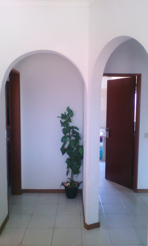 Holiday apartments and villas for rent, Cosy Villa near the best beaches on the Algarve West Coast in Urbanização Vale da Telha Aljezur, Portugal Algarve, REF_IMG_8514_8528