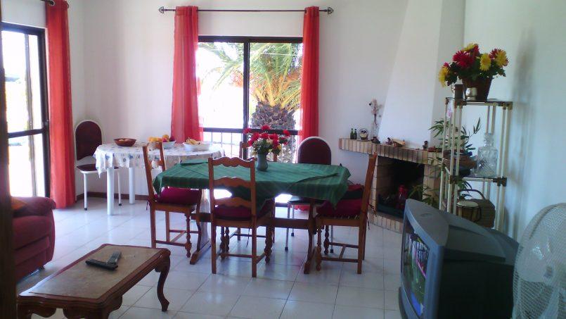 Holiday apartments and villas for rent, Cosy Villa near the best beaches on the Algarve West Coast in Urbanização Vale da Telha Aljezur, Portugal Algarve, REF_IMG_8514_8526