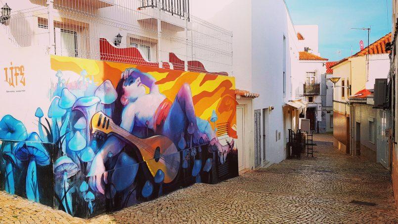 Apartamentos e moradias para alugar, Chez Downton – Best Experiences all around you! em Lagos, Portugal Algarve, REF_IMG_8005_8028