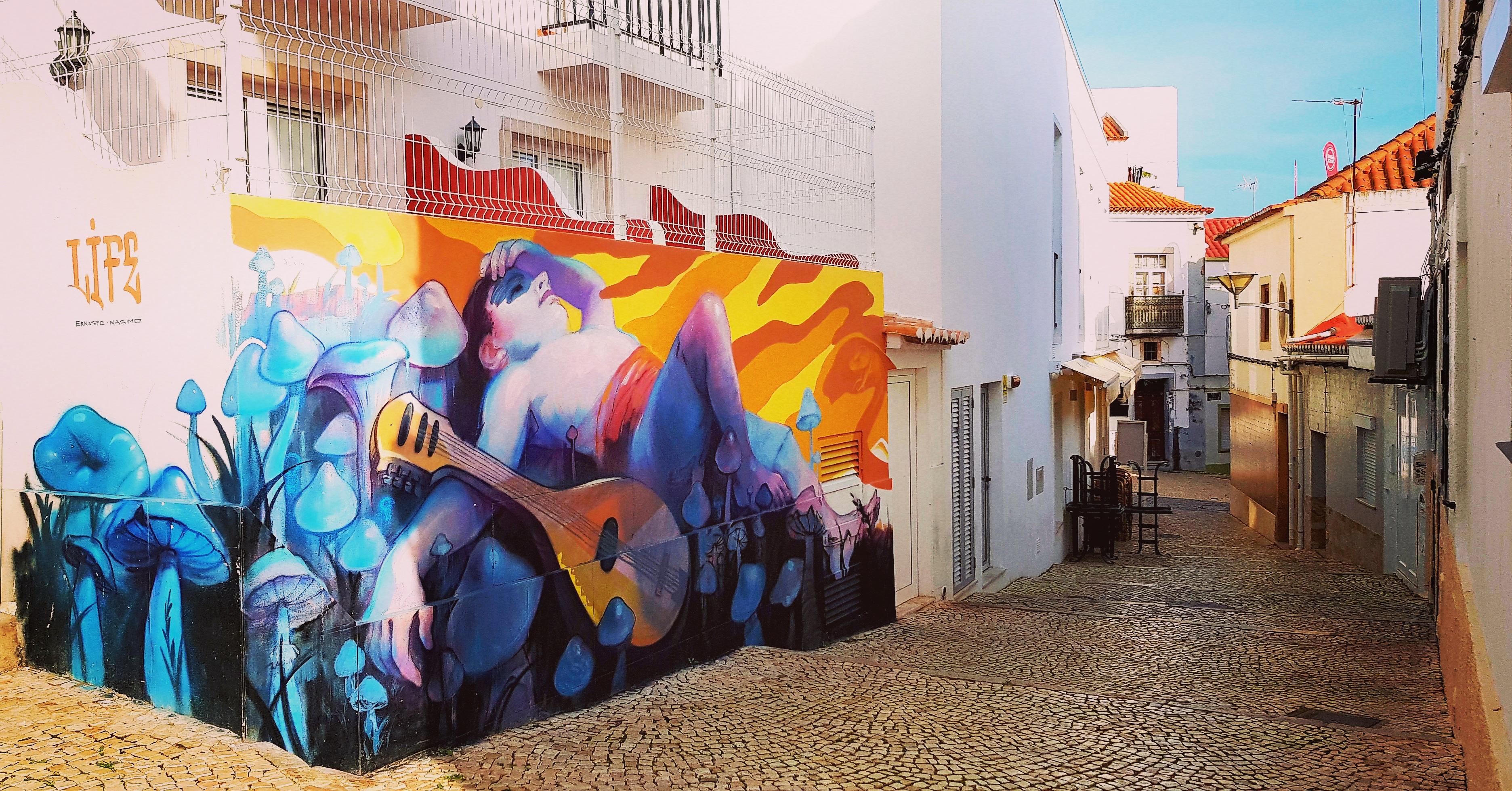 Location appartements et villas de vacance, Chez Downton – Best Experiences all around you! à Lagos, Portugal Algarve, REF_IMG_8005_8028