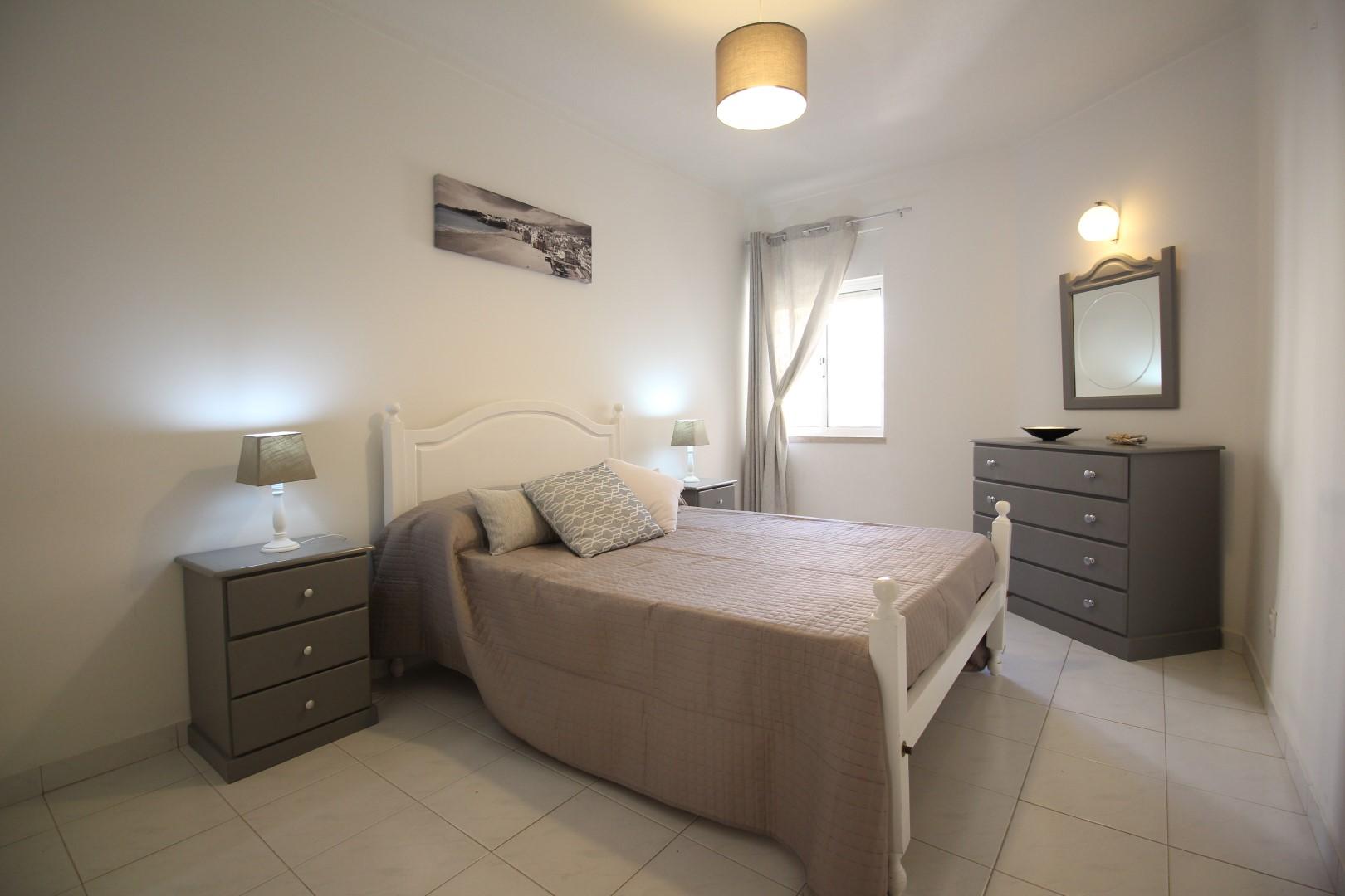 Location appartements et villas de vacance, Appartement en face de la plage – Armação-de-Pêra à Armação de Pêra, Portugal Algarve, REF_IMG_6809_8735