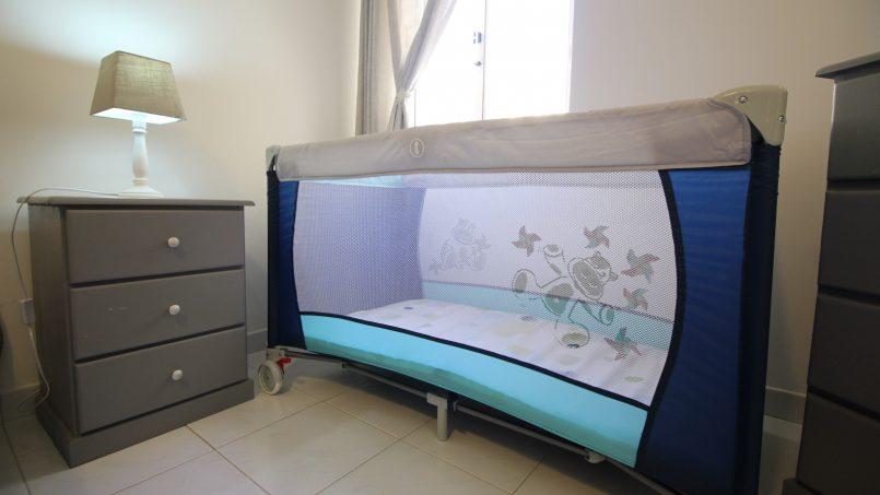 Holiday apartments and villas for rent, Appartement en face de la plage – Armação-de-Pêra in Armação de Pêra, Portugal Algarve, REF_IMG_6809_8736