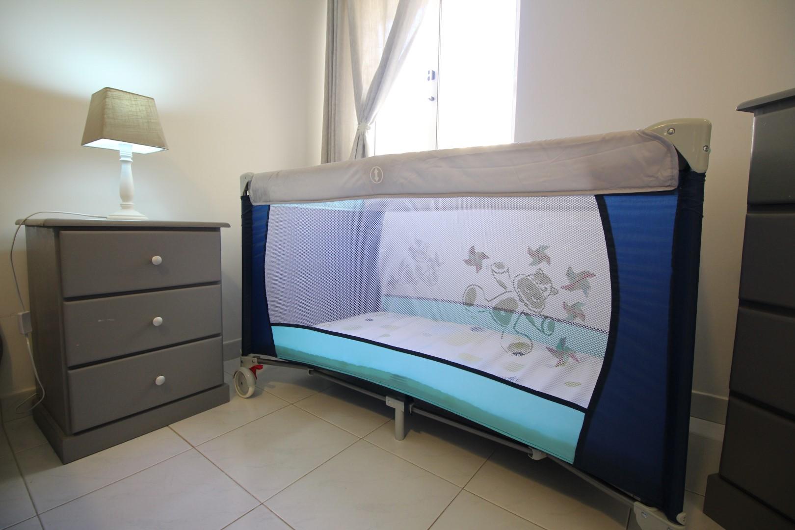 Location appartements et villas de vacance, Appartement en face de la plage – Armação-de-Pêra à Armação de Pêra, Portugal Algarve, REF_IMG_6809_8736