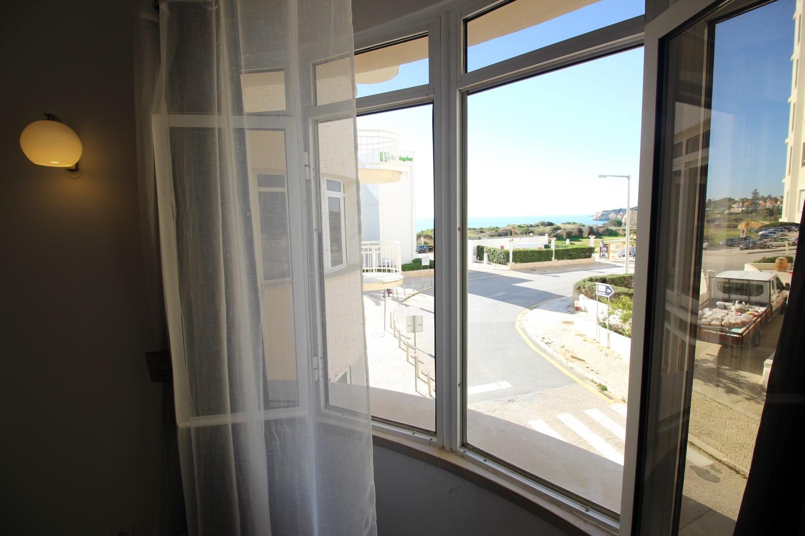 Location appartements et villas de vacance, Appartement en face de la plage – Armação-de-Pêra à Armação de Pêra, Portugal Algarve, REF_IMG_6809_8737