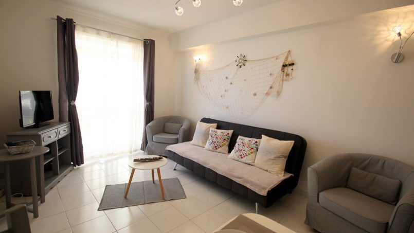 Holiday apartments and villas for rent, Appartement en face de la plage – Armação-de-Pêra in Armação de Pêra, Portugal Algarve, REF_IMG_6809_8739