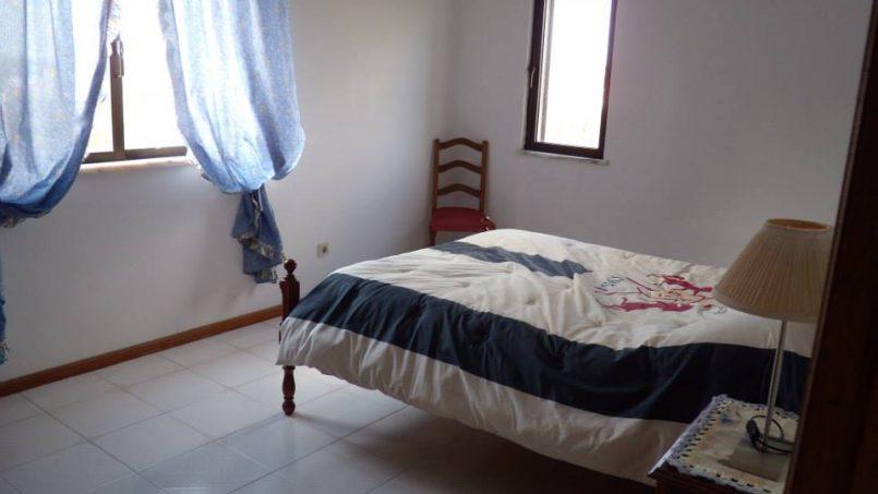 Holiday apartments and villas for rent, Cosy Villa near the best beaches on the Algarve West Coast in Urbanização Vale da Telha Aljezur, Portugal Algarve, REF_IMG_8514_8533