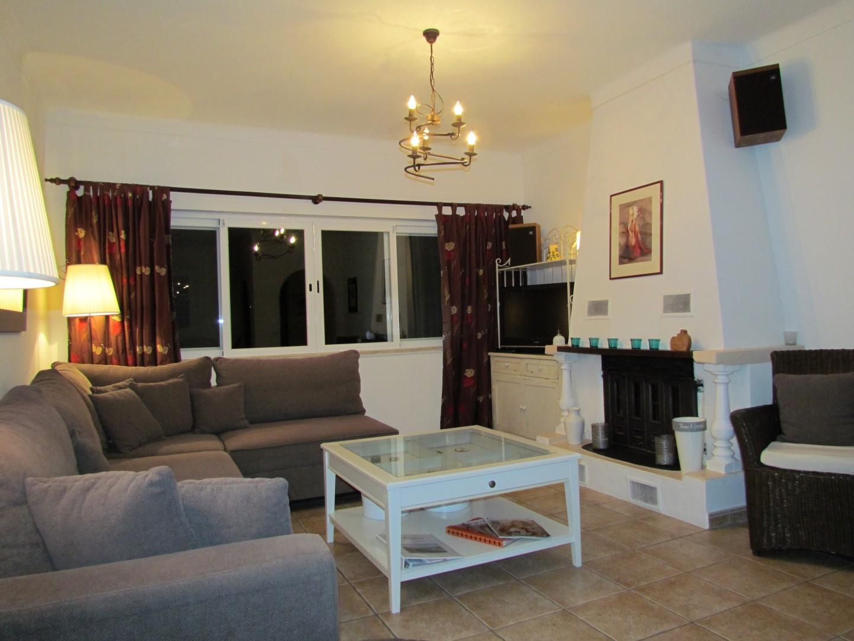 Apartamentos e moradias para alugar, Vivenda Summertime – Fabulous villa with private tennis court and large pool em Carvoeiro, Portugal Algarve, REF_IMG_8766_8781