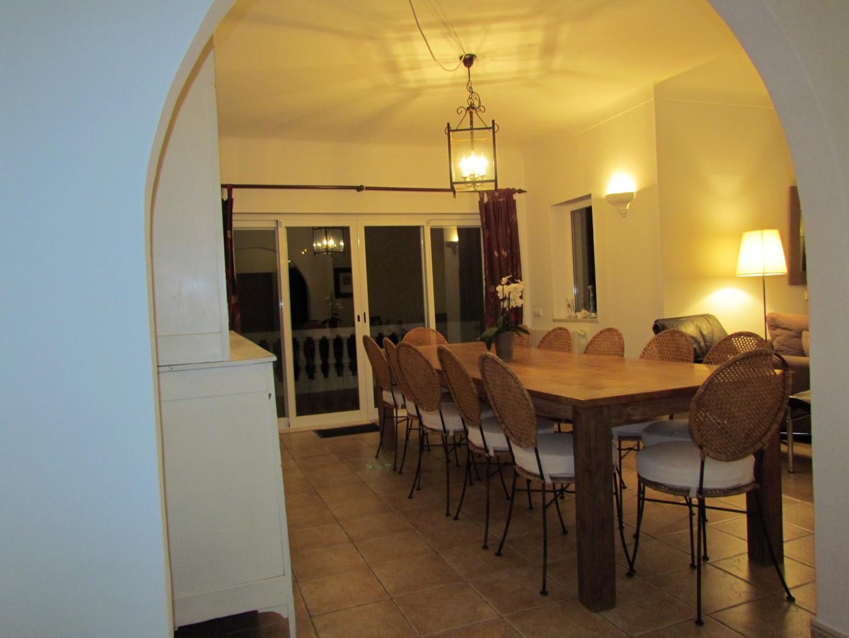 Apartamentos e moradias para alugar, Vivenda Summertime – Fabulous villa with private tennis court and large pool em Carvoeiro, Portugal Algarve, REF_IMG_8766_8782